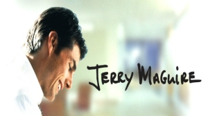 3.-Jerry-Maguire-