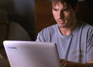 jerry-maguire-manifesto-Jerry-Maguire