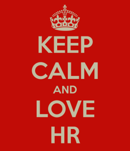 keep-calm-and-love-hr-8