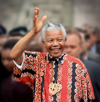 Features-Nelson-Mandela-Header